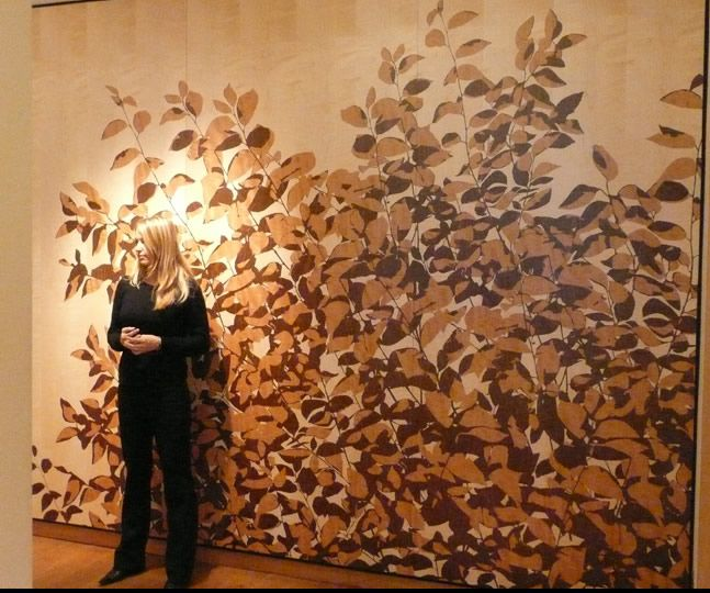 Aryma marquetry luxury interior design wall panels for Mullberry home