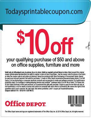 Office Depot Printable Coupons Jpg 300 388 Target Coupons Printable Coupons Free Printable Coupons