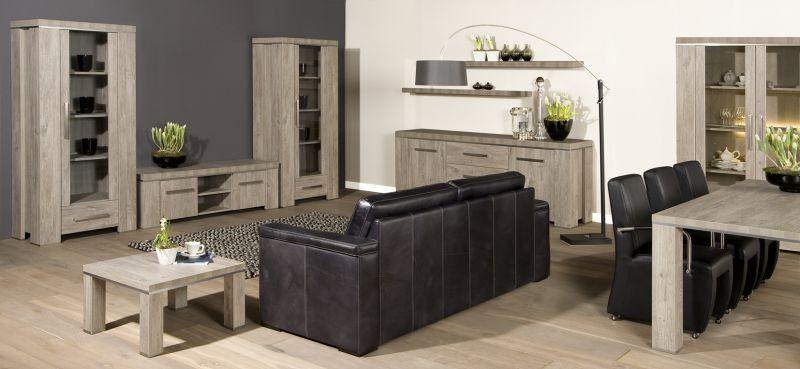Woonkamerset Culemborg | Goedkoopst bij A-meubel | huis ideeën ...