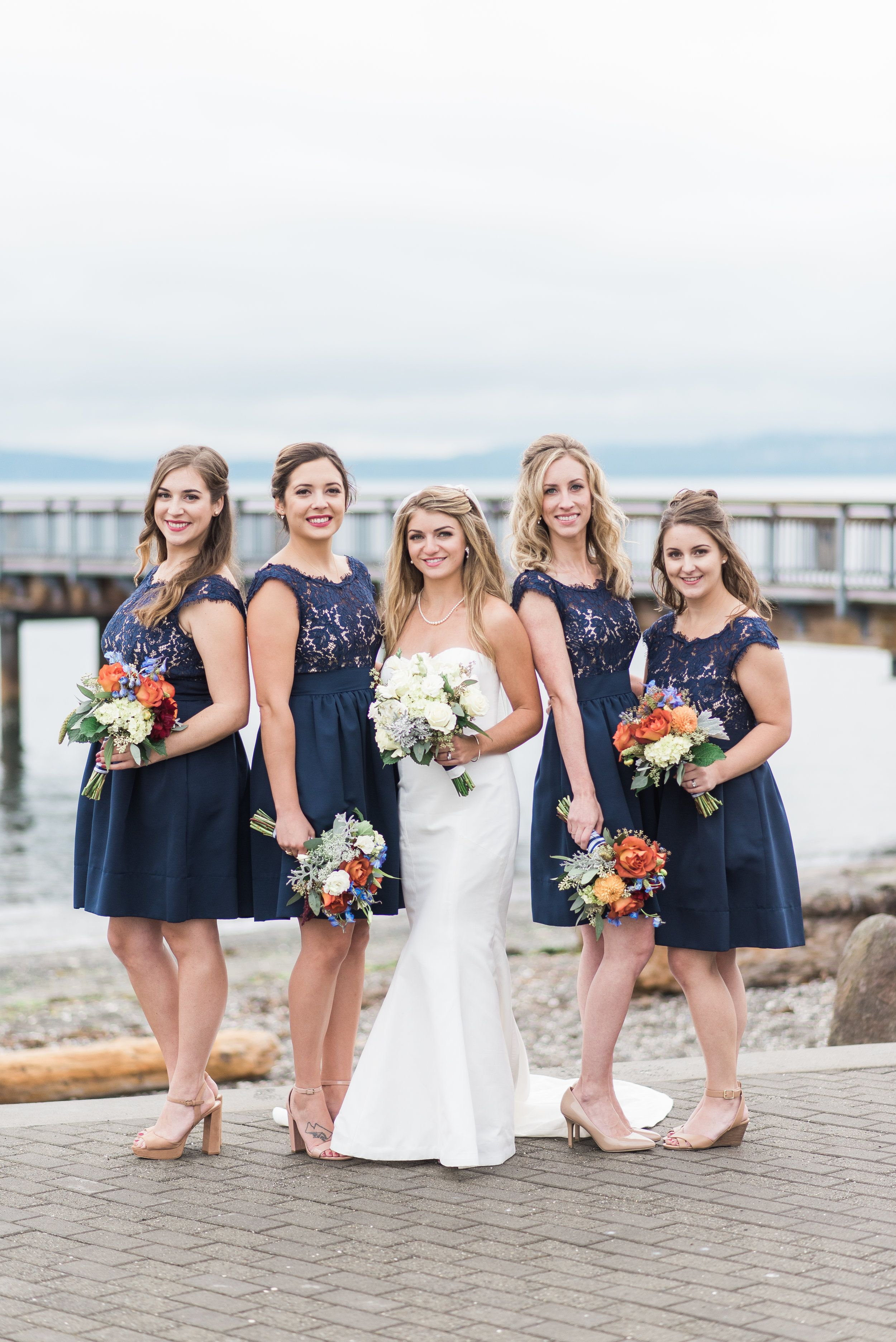 Chris laurens nautical wedding at the northwest maritime center chris laurens nautical wedding at the northwest maritime center in port townsend http ombrellifo Images