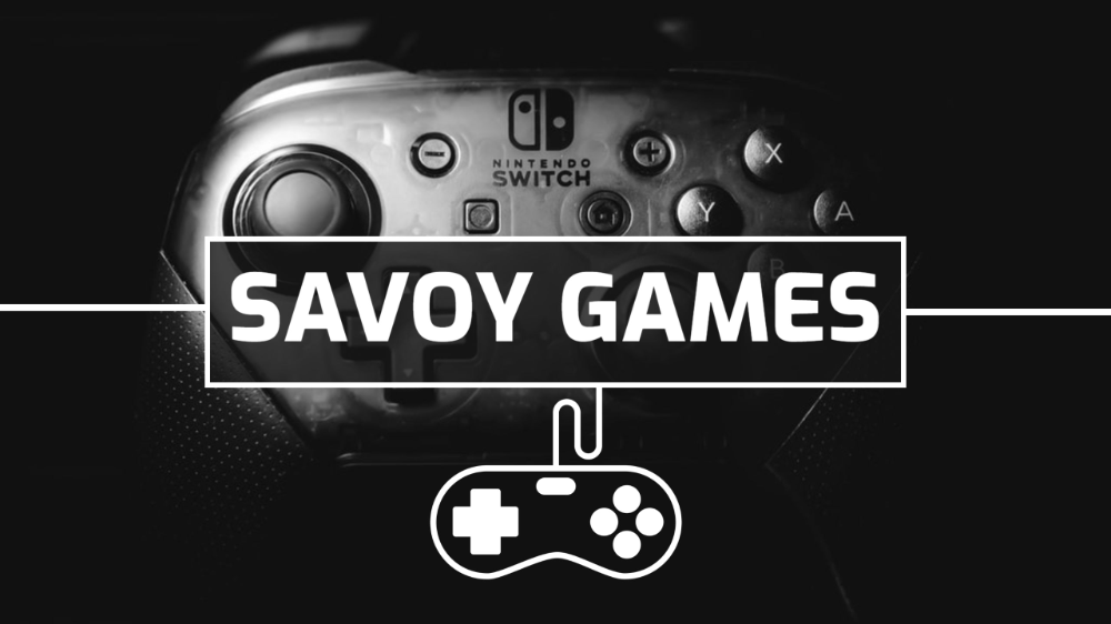 A Minimal Gaming Themed Youtube Cover Template Featuring A Nintendo Switch On The Background In 2020 With Images Cover Template Youtube Banner Template Youtube Channel Art