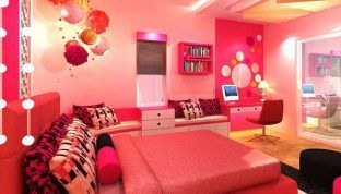 mansion bedrooms for girls. Modren Mansion Mansion Bedrooms For Girls Tumblr  Home Furniture And Home Design  Inside