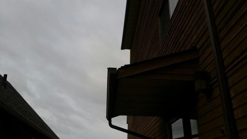 Best Edmonton Roof Repair On Roof Drip Edge Drip Edge Lighting 400 x 300