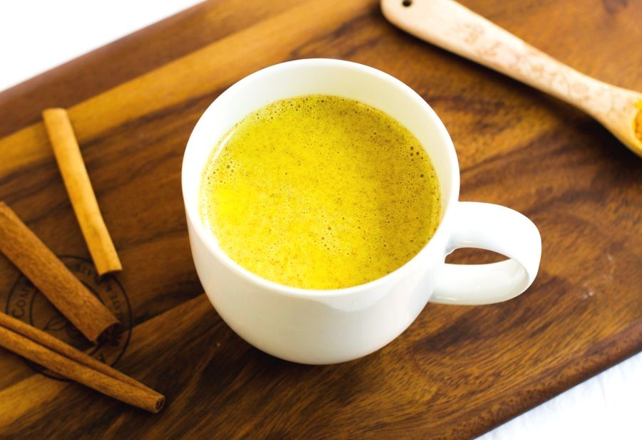 honey and lemon for cough and sore throat toddler cough at night