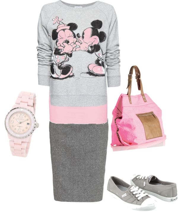 """""""LOVE"""" by teresa-sharp on Polyvore"""