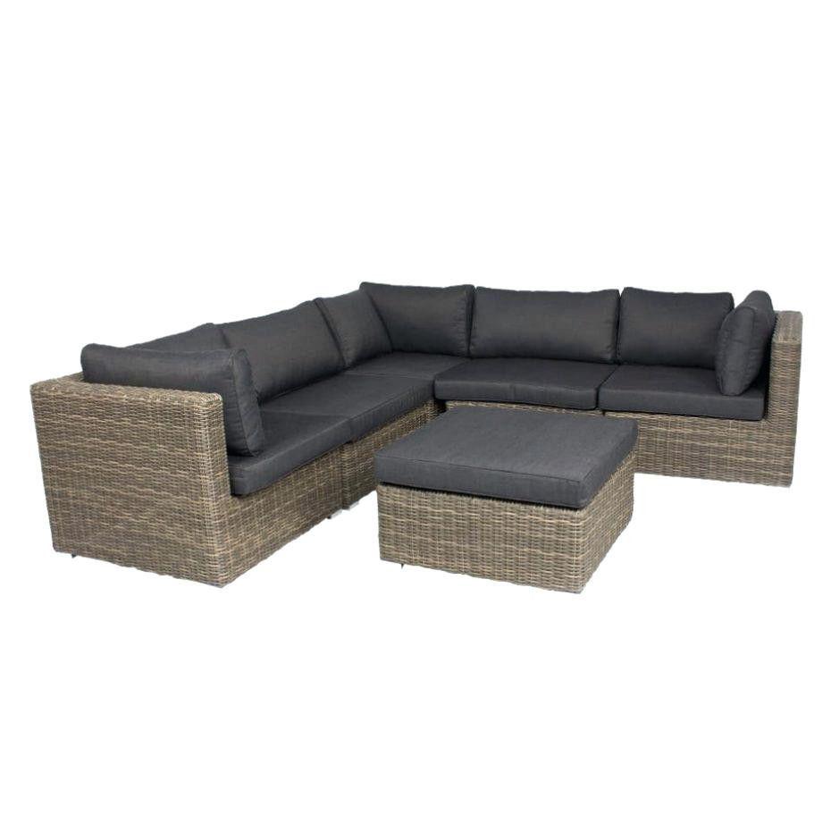 Luxus 41 Zum Kettler Gartenmobel Set Check More At Https Www Estadoproperties Com Kettler Gartenmobel Set Rattan Lounge Mobel Lounge Rattan Gartenmobel