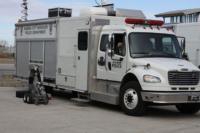 Department of motor vehicles kansas city mo for State of nebraska department of motor vehicles