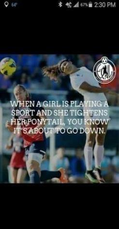39 Ideas sport quotes soccer gymnastics #sport