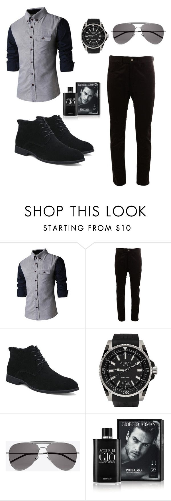 Fashion look from december 2014 featuring mens sweatshirts mens - A Menswear Look From November 2016 Featuring Mens Long Sleeve Collared Shirts Mens Skinny Pants And Mens Black Suede Shoes