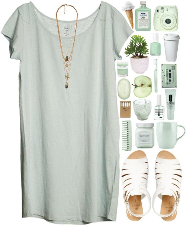 """Bethany"" by tamy55 ❤ liked on Polyvore"