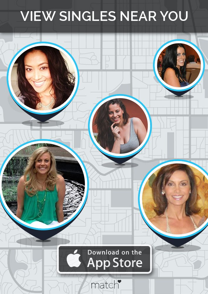 Women view single Local Dating,