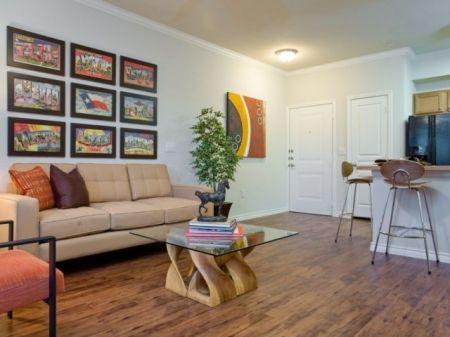 Round Rock Tx Apartment Rentals Palm Valley Apartments Rental Apartments Palm Valley Home Decor