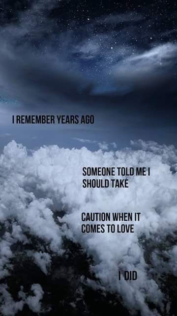 Lockscreen Impossible Lyric James Arthur Fifth Harmony Shontelle Song Lyrics Wallpaper Love Song Quotes Music Quotes Lyrics