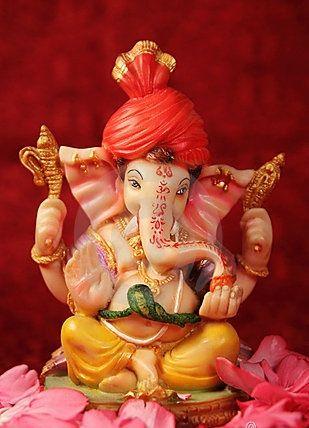 Ganesh Dp For Whatsapp Dp For Whatsapp Shiva Lord Wallpapers Ganesh