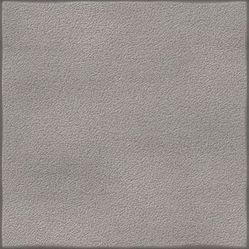 544 - Concrete Sidewalk Texture #seamless | Game ...