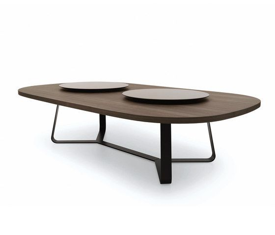 Dining Tables Tables Lazy Suzi Former Sung Sook Kim Check It Out On Architonic Dining Table Furniture Dining Table