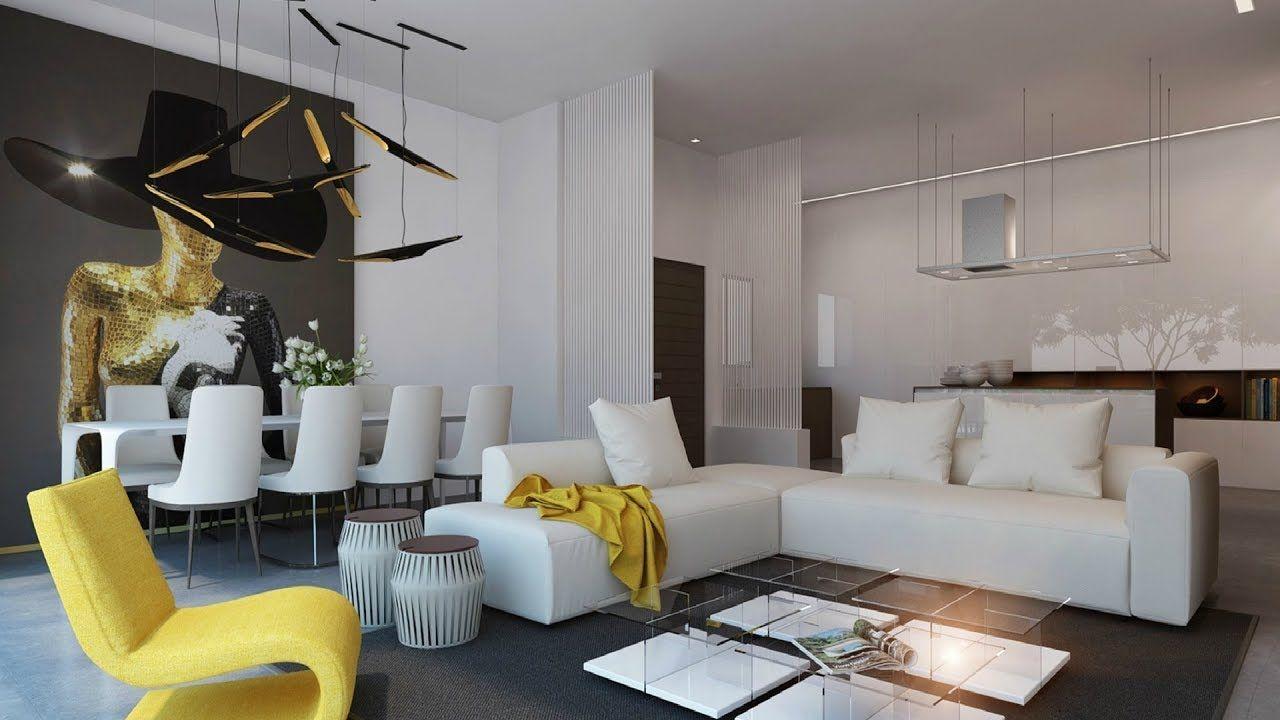 Nice Living Room Ideas 2017 Modern Interior Home Improvement Show 74962952 Exten Living Room Design Modern Modern Furniture Living Room Simple Living Room