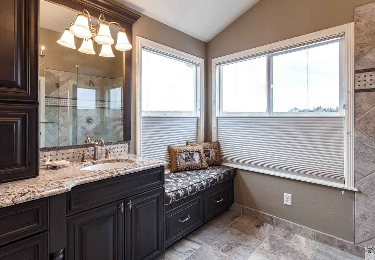 chicago bathroom me example complete remodeling ideas showroom remodel near stores at denver new cool