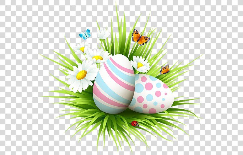 Easter Bunny Easter Egg Easter Basket Clip Art Easter Png Easter Bunny Basket Easter Easter Basket Easter Egg Easter Baskets Easter Eggs Easter Bunny