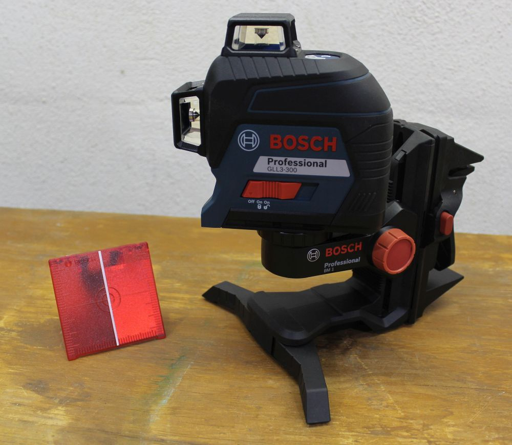 Outdoor Laser Level Near Me
