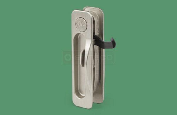 Pella Storm Door Handle Repair Door Designs Plans