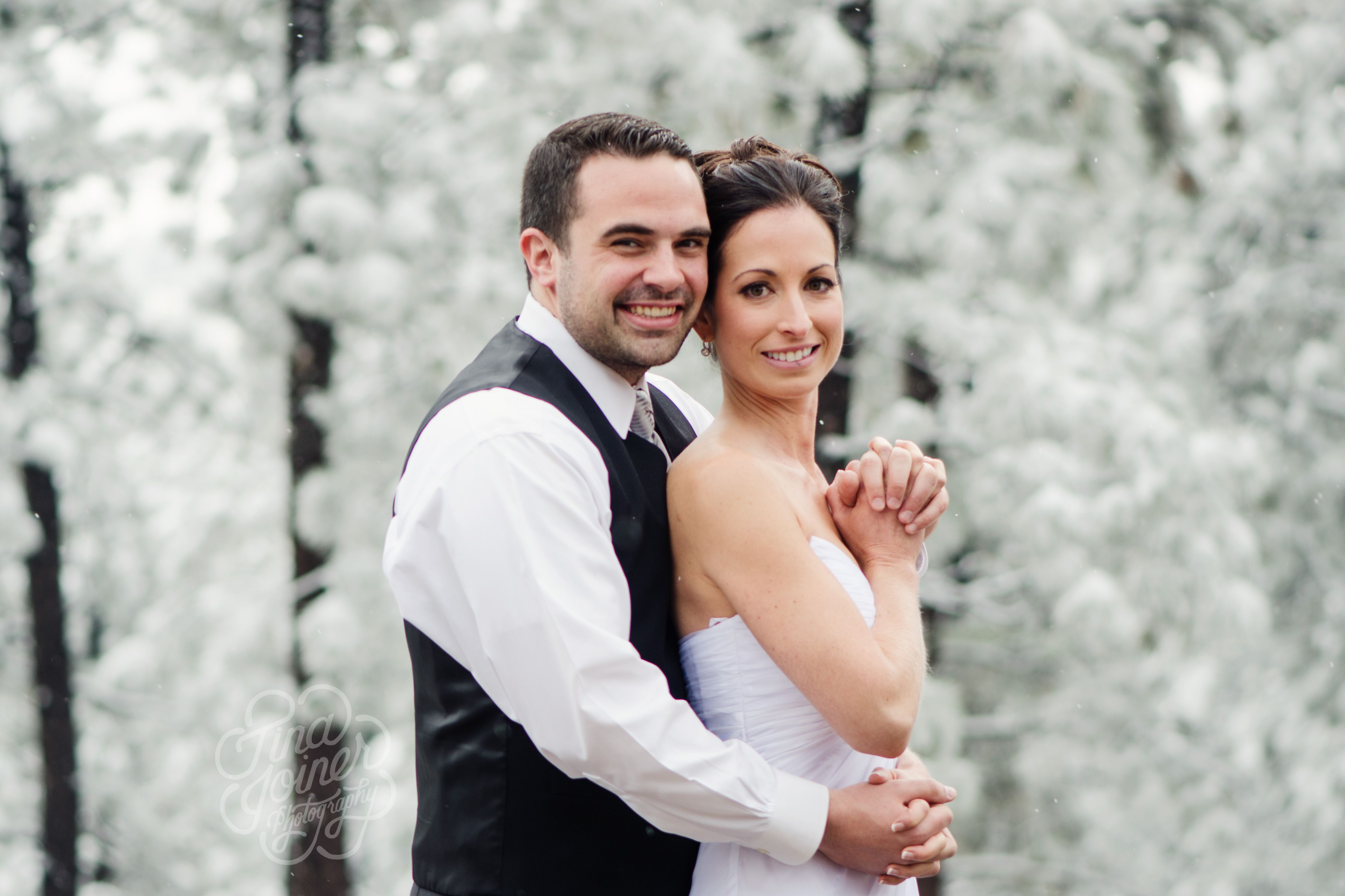 Wedding photography posing ideas winter wedding colorado wedding photography posing ideas winter wedding colorado wedding outdoor wedding boettcher mansion denver wedding photographer colorado springs junglespirit Image collections