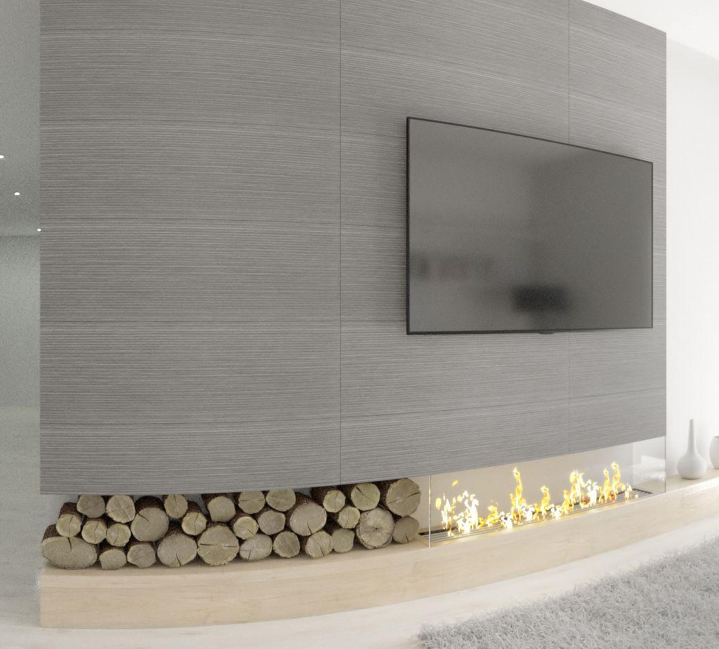 intelligente bio ethanol kamin mit fernbedienung. Black Bedroom Furniture Sets. Home Design Ideas