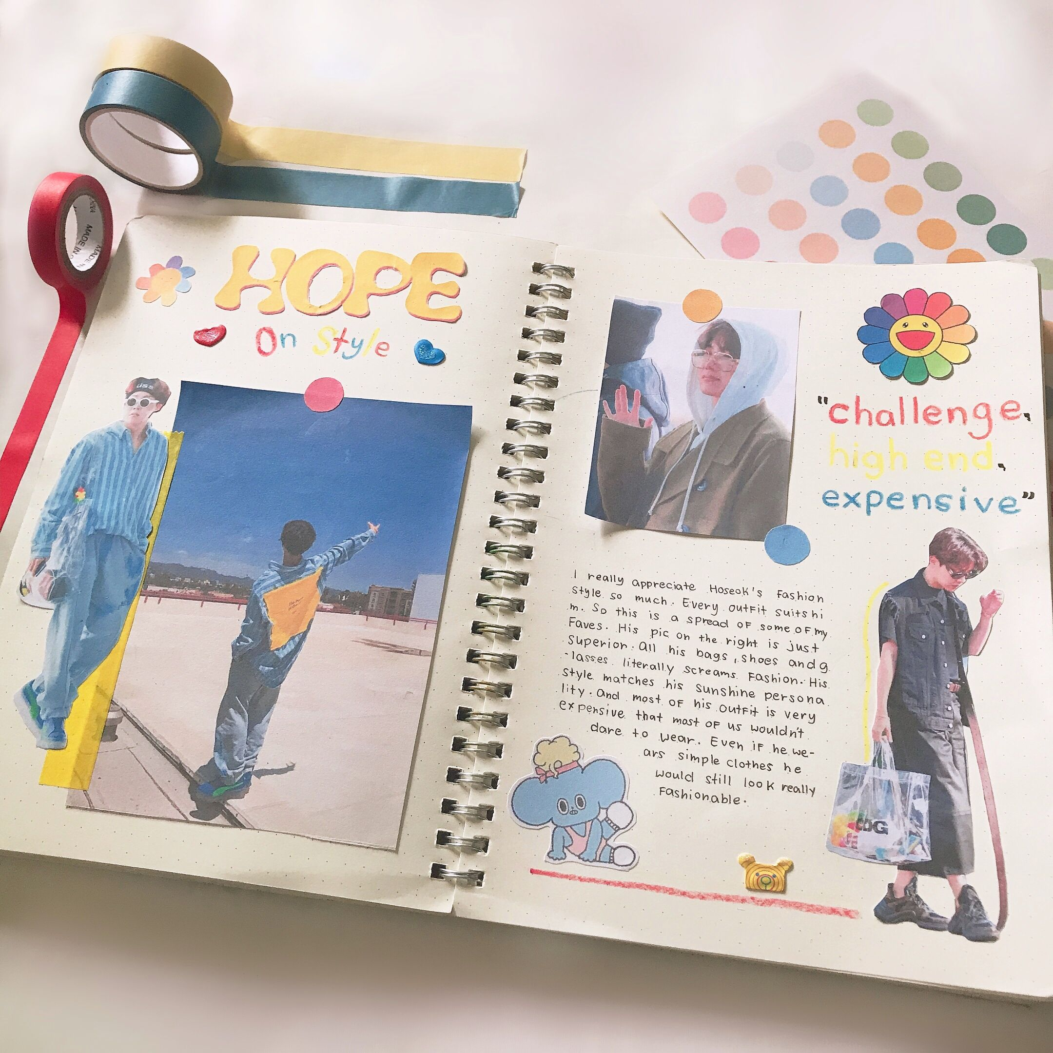 Results for kpop journal ideas aesthetic inspo (With ...