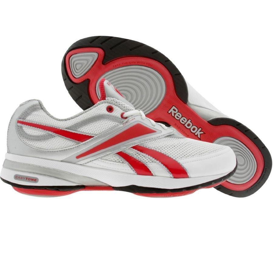 reebok womens easytone reeinspire walking shoe
