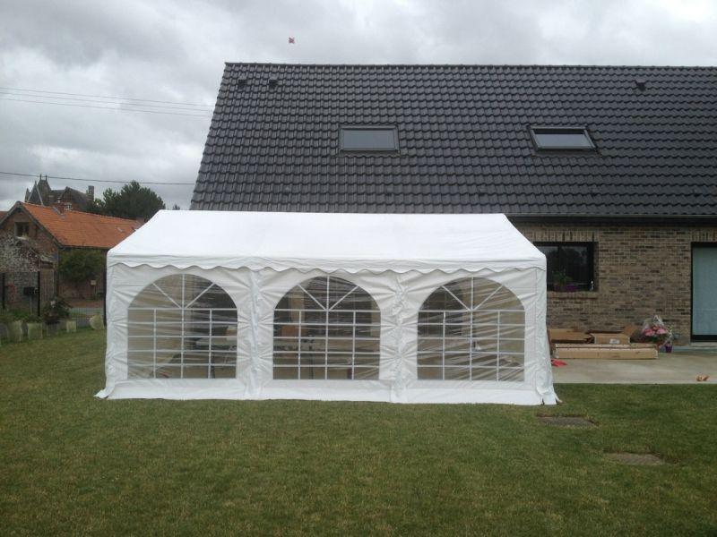 Tente De Reception 5 6 30m2 Jusque 30 Personnes Livraison Et Montage Gratuit Dans Un Rayon De 30kms Tente Reception 30m2 Reception