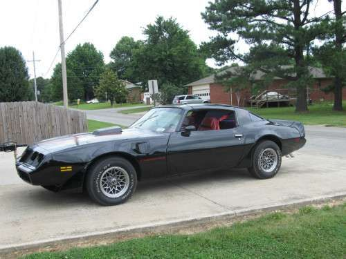 musclecarforsale online in #usa and #canada | antique cars for sale