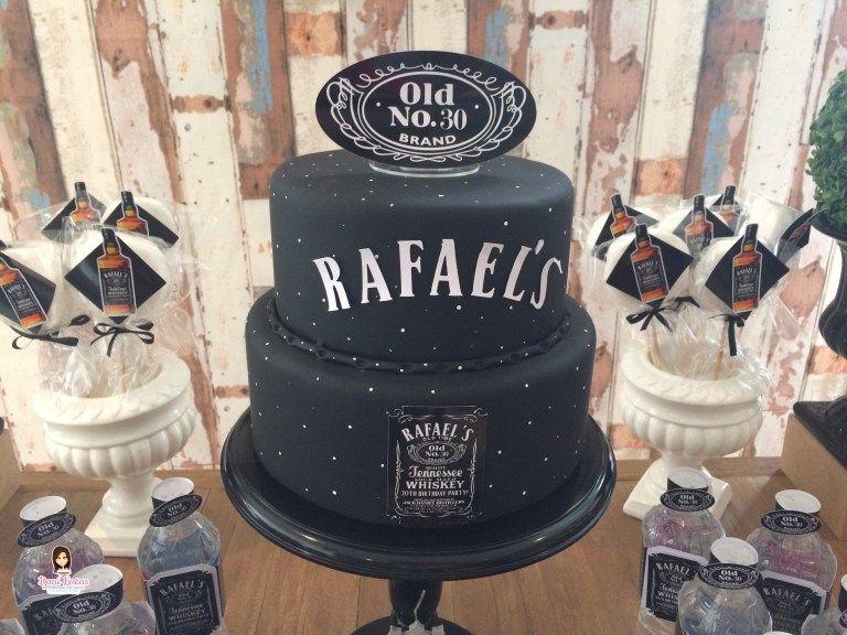 72 Ideias Festa Jack Daniel S Faca Sua Festa Festa Jack