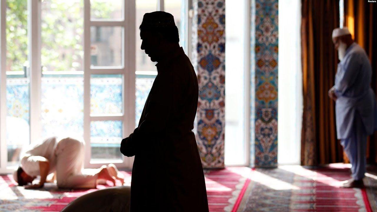 نجاة المسلمين في النرويج من مجزرة مشابهة لما وقع في نيوزيلندا