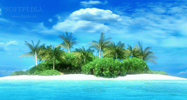 Tropical Island Escape_1.png Picture By DylanBrown29   Photobucket