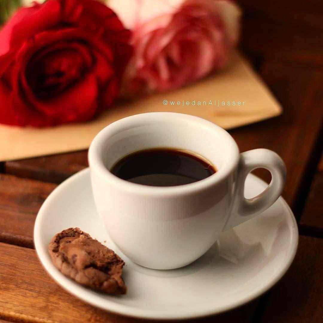 ㅤأن تقدم لي فنجان قهوة فهذا معروف أحفظه لك أربعين عاما ㅤ ㅤ By Wejedanaljasser ㅤ Chosen By Rawasi ㅤ التقييم مـن 5 ㅤㅤㅤㅤ تـ Tableware Coffee Glassware
