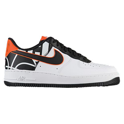 Nike Air Force 1 LV8 Men's at Foot Locker Yo Quiero Pinterest