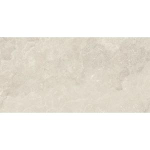 Indesign Seabrook Sandbar 12 In X 24 In Porcelain Floor Tile 11 57 Sq Ft Carton In Catl Sadb 077 1001 1 The Home Depot In 2020 Porcelain Floor Tiles Porcelain Flooring Tile Floor