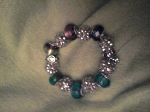 Jewelry by RachH