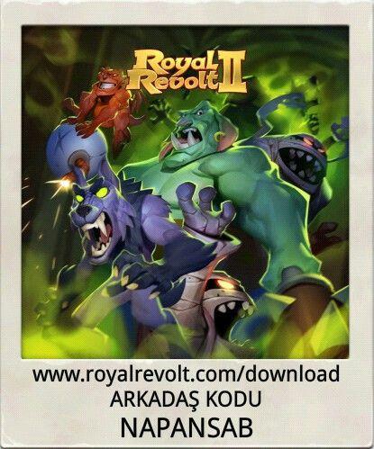 Royalll
