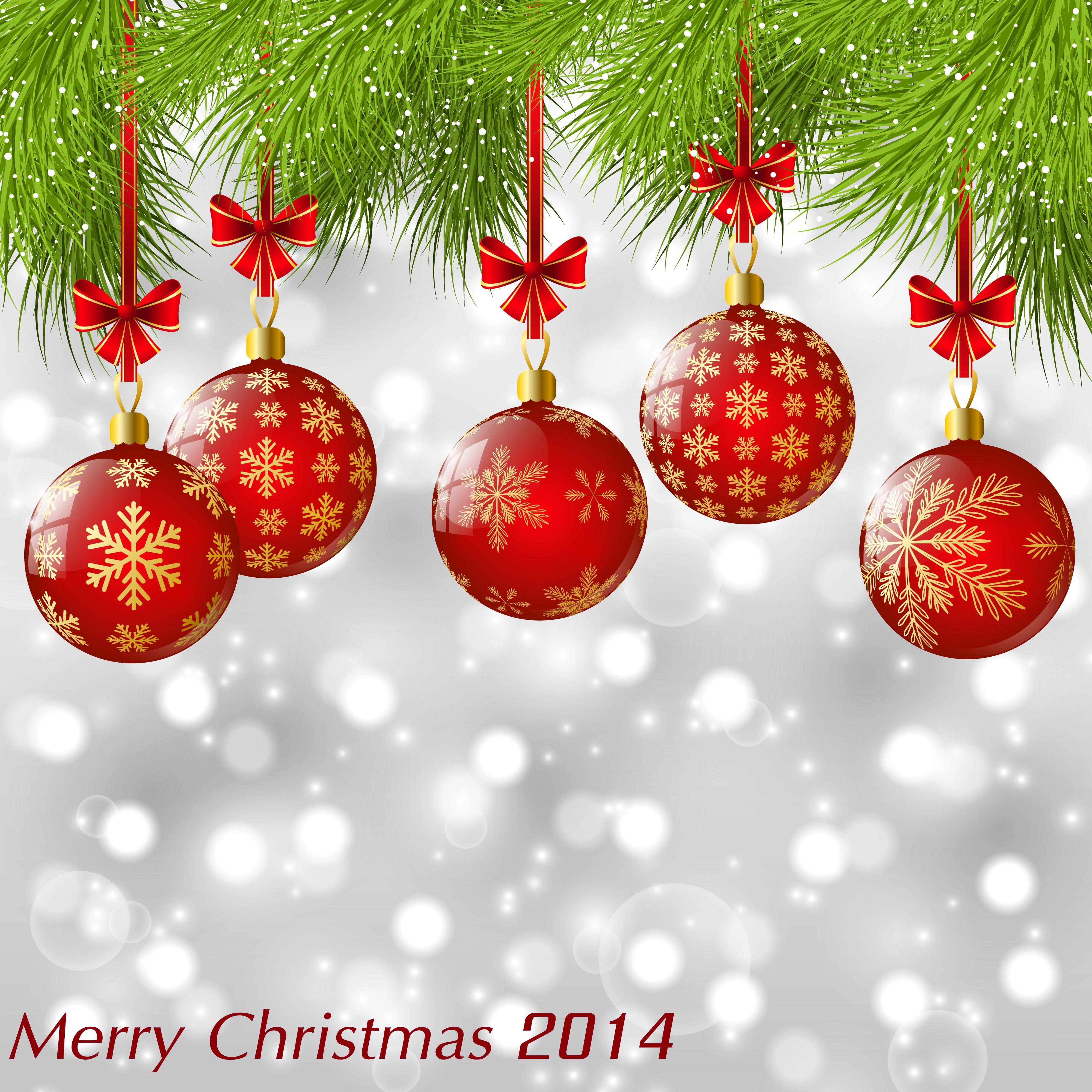 Merry_Christmas_2014_V_18-4.jpg (4000×4000)