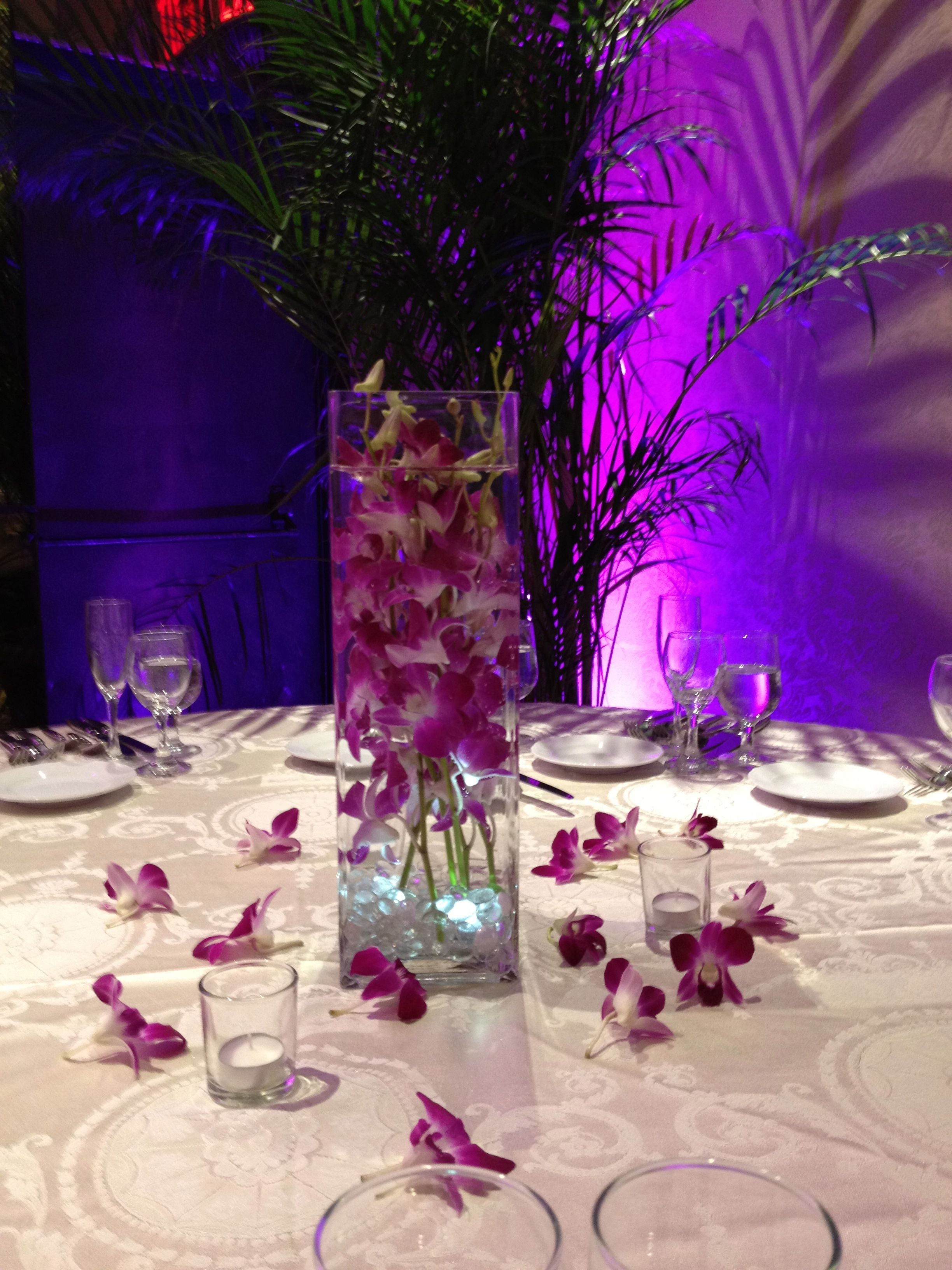 centerpieces for sweet 16 search weddings