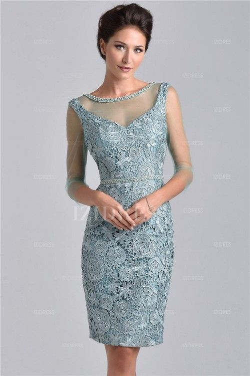 Formal dresses online at Nelly There's nothing more fun than dressing up in a stylish formal dress that fits perfectly and looks just like you want it to. As we all know, we all have different tastes and that's something we welcome.