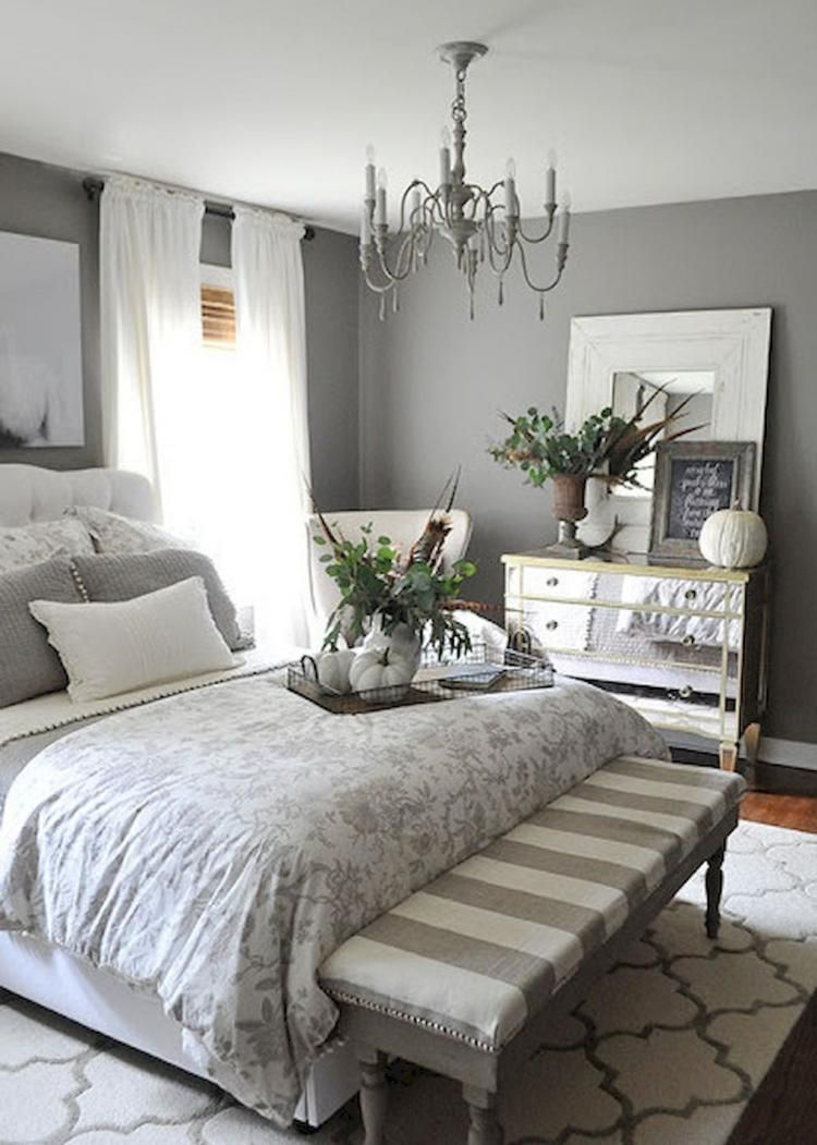 30+ Bedroom Carpet Ideas | Inspiration, Design, Carpet Style ...