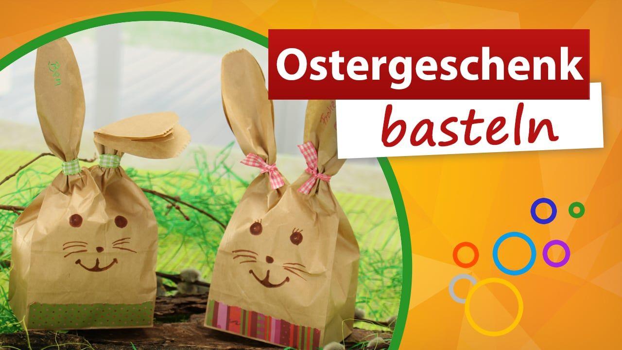 2146-Ostergeschenk basteln