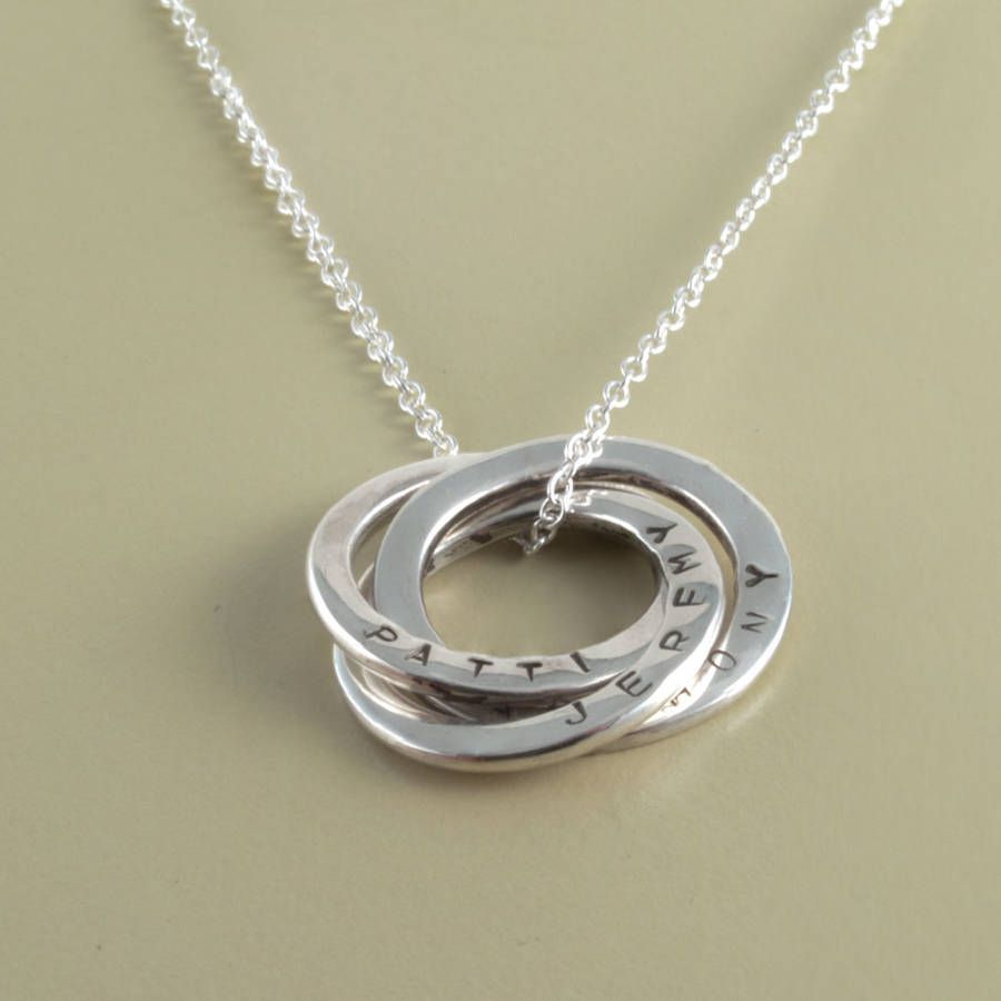 s a motherhood cup day jewelry best jo mothers of guide obvious gift reasons necklace for mama bear mother