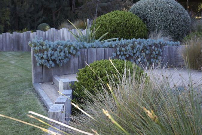 Fiona Brockhoff Design Coast Country Landscape Design Landscape Design Country Landscaping Coastal Gardens