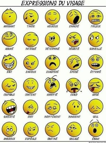 Tu te sens comment?