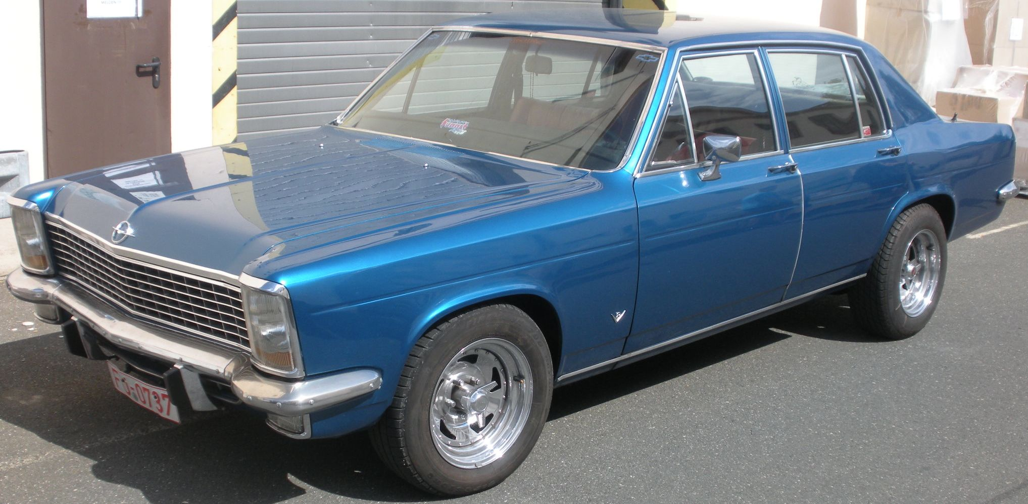 hight resolution of opel diplomat coupe other cars opel diplomat v8 coup opel frontera opel gt