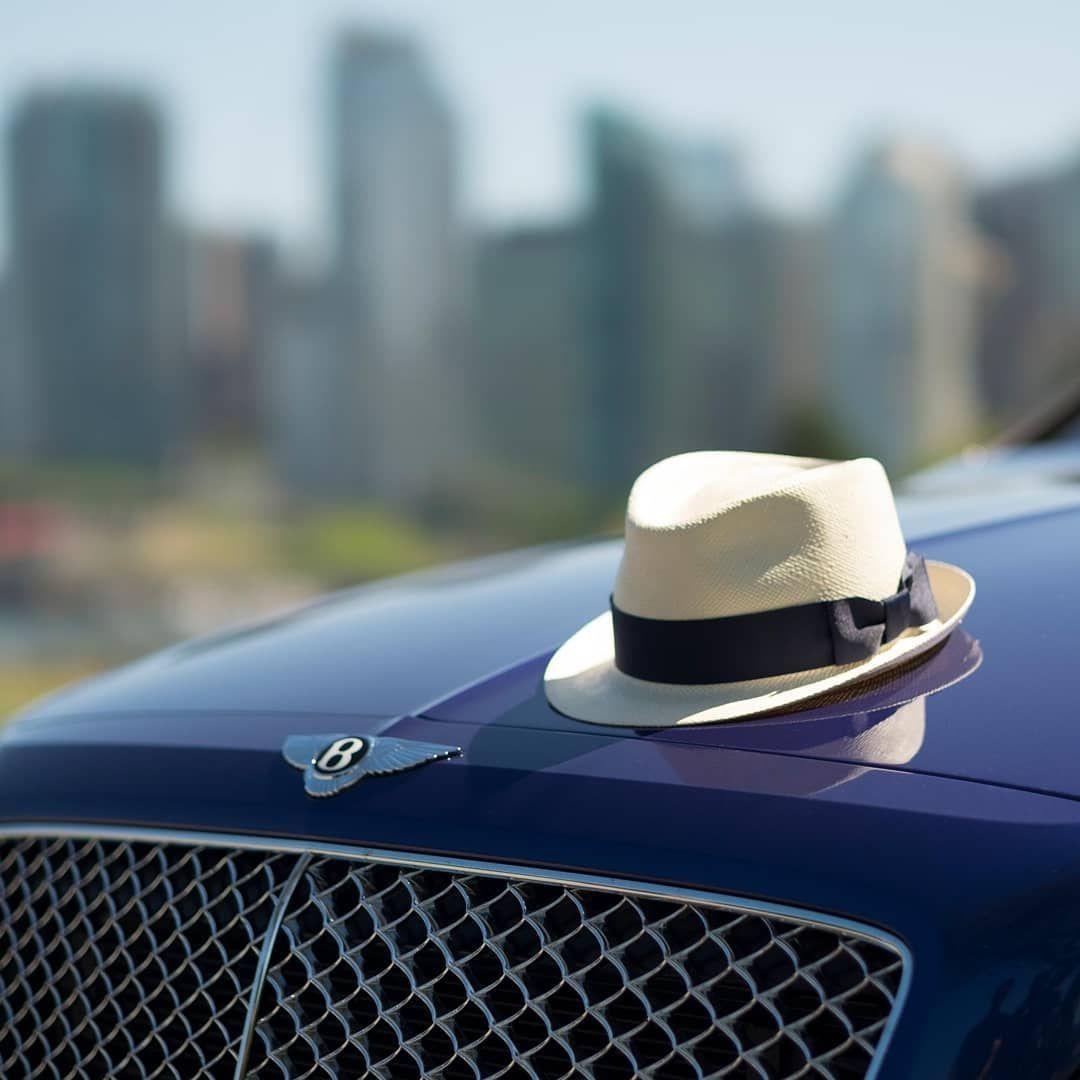 Bentley Car Bentley Car Luxury car Million Success