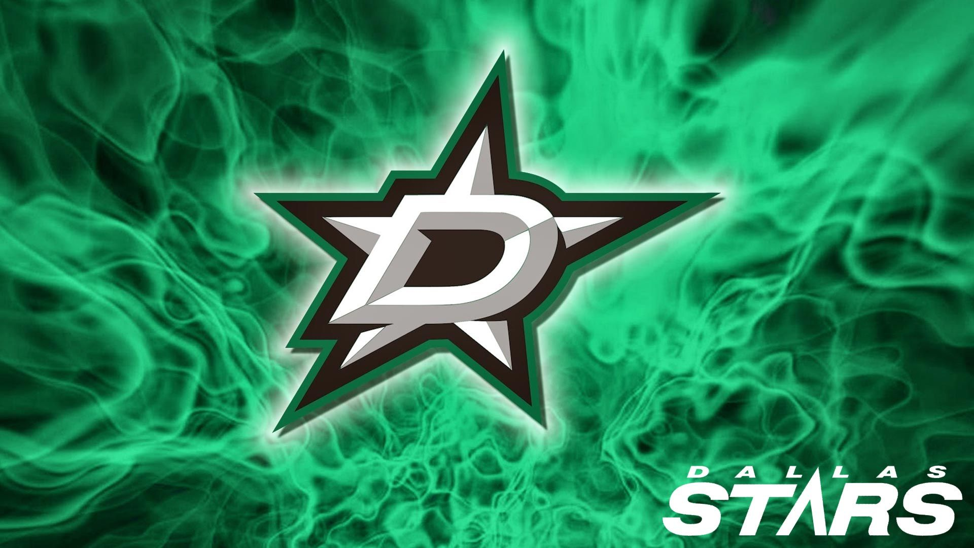 Free Download Dallas Stars Backgrounds Pixelstalk Net Dallas Stars Dallas Stars Hockey Stars Hockey
